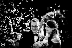 wedding-photographer-thebest-fotorotastudio-3