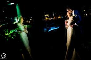 wedding-photographer-thebest-fotorotastudio-30