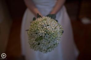 wedding-photographer-thebest-fotorotastudio-32