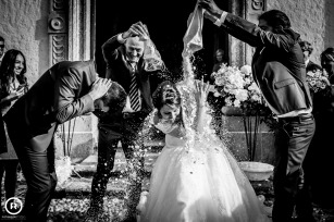 wedding-photographer-thebest-fotorotastudio-7