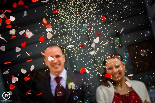 best-italian-wedding-photographers-rota (1)