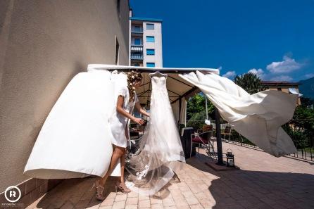 best-italian-wedding-photographers-rota (10)