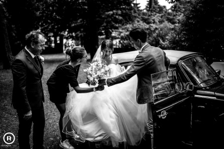 best-italian-wedding-photographers-rota (11)
