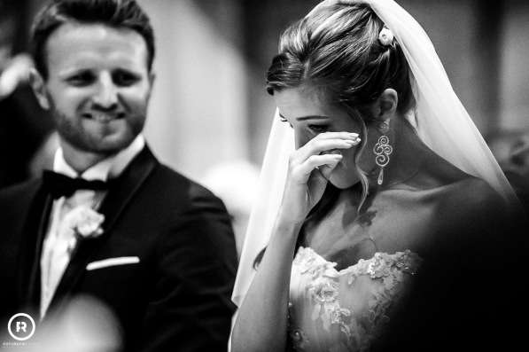 best-italian-wedding-photographers-rota (12)