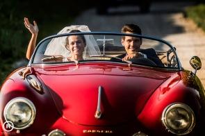 best-italian-wedding-photographers-rota (14)