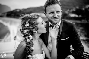 best-italian-wedding-photographers-rota (15)