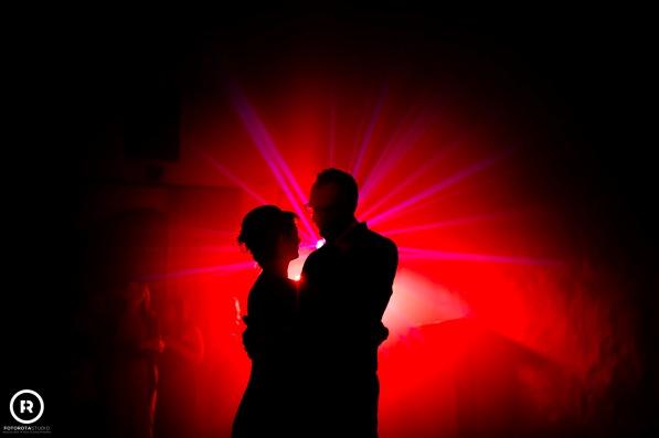 best-italian-wedding-photographers-rota (17)