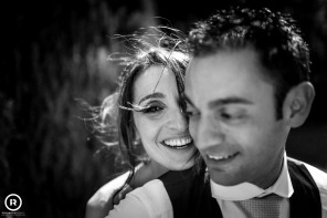 best-italian-wedding-photographers-rota (20)