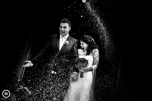 best-italian-wedding-photographers-rota (23)