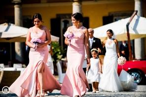 best-italian-wedding-photographers-rota (29)