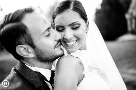 best-italian-wedding-photographers-rota (32)