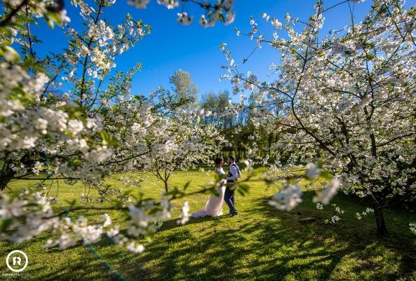best-italian-wedding-photographers-rota (36)