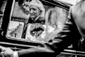 best-italian-wedding-photographers-rota (5)