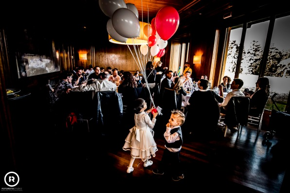best-italian-wedding-photographers-rota (6)