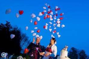 best-italian-wedding-photographers-rota (7)