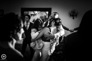 best-italian-wedding-photographers-rota (8)