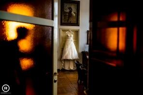 best-italian-wedding-photographers-rota (9)