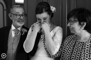 casaforte-di-bisione-cisanobergamasco-matrimonio (10)