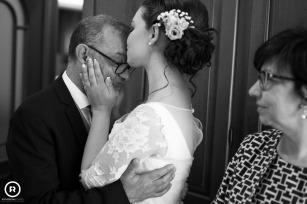 casaforte-di-bisione-cisanobergamasco-matrimonio (11)