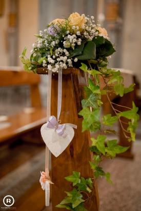 casaforte-di-bisione-cisanobergamasco-matrimonio (12)