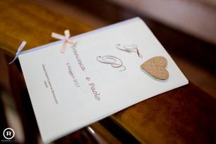 casaforte-di-bisione-cisanobergamasco-matrimonio (13)