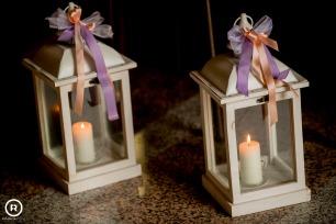 casaforte-di-bisione-cisanobergamasco-matrimonio (14)