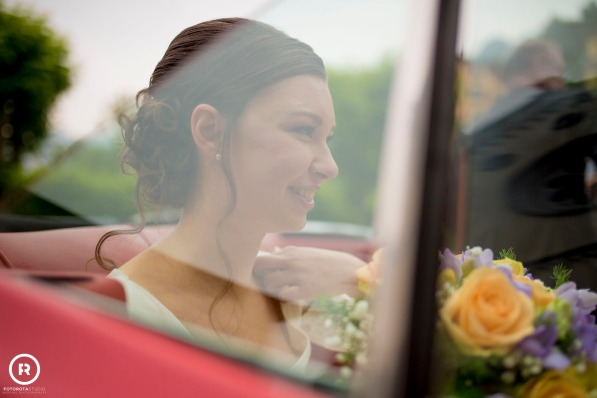 casaforte-di-bisione-cisanobergamasco-matrimonio (15)