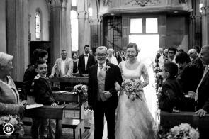 casaforte-di-bisione-cisanobergamasco-matrimonio (16)