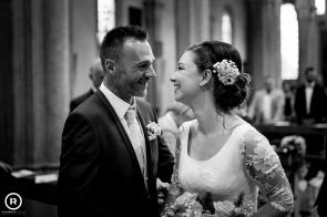 casaforte-di-bisione-cisanobergamasco-matrimonio (17)