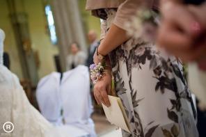 casaforte-di-bisione-cisanobergamasco-matrimonio (18)