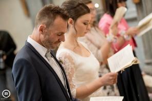 casaforte-di-bisione-cisanobergamasco-matrimonio (20)