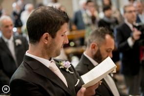 casaforte-di-bisione-cisanobergamasco-matrimonio (21)