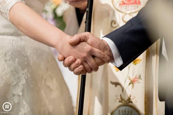 casaforte-di-bisione-cisanobergamasco-matrimonio (23)