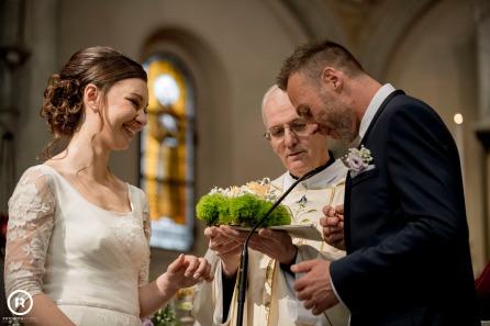 casaforte-di-bisione-cisanobergamasco-matrimonio (24)