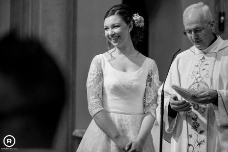 casaforte-di-bisione-cisanobergamasco-matrimonio (25)