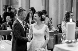 casaforte-di-bisione-cisanobergamasco-matrimonio (27)