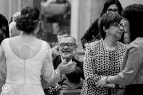 casaforte-di-bisione-cisanobergamasco-matrimonio (28)