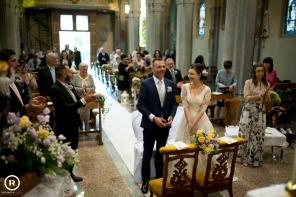 casaforte-di-bisione-cisanobergamasco-matrimonio (29)