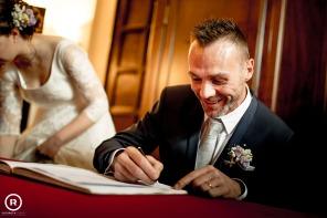 casaforte-di-bisione-cisanobergamasco-matrimonio (31)