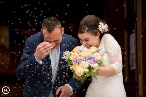 casaforte-di-bisione-cisanobergamasco-matrimonio (33)