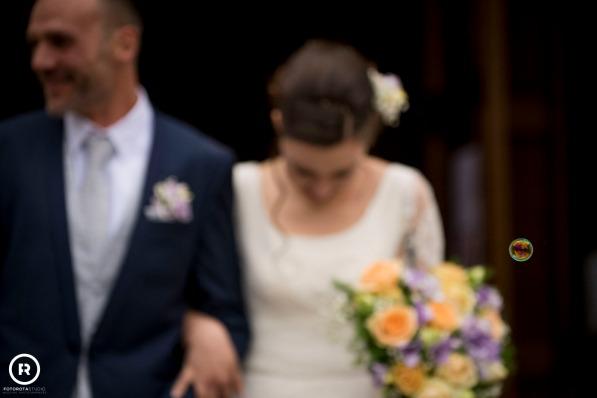 casaforte-di-bisione-cisanobergamasco-matrimonio (34)