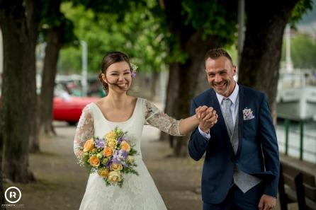 casaforte-di-bisione-cisanobergamasco-matrimonio (36)