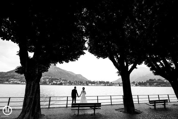 casaforte-di-bisione-cisanobergamasco-matrimonio (37)