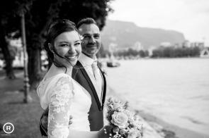 casaforte-di-bisione-cisanobergamasco-matrimonio (38)
