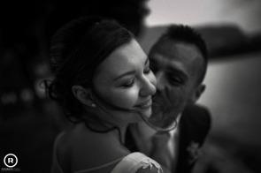 casaforte-di-bisione-cisanobergamasco-matrimonio (39)