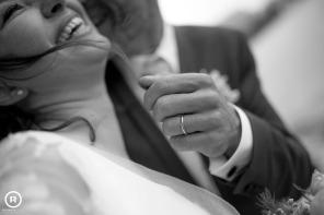 casaforte-di-bisione-cisanobergamasco-matrimonio (40)