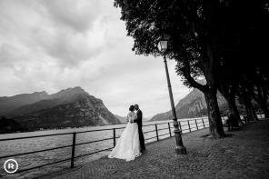 casaforte-di-bisione-cisanobergamasco-matrimonio (41)