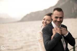 casaforte-di-bisione-cisanobergamasco-matrimonio (42)