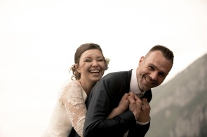 casaforte-di-bisione-cisanobergamasco-matrimonio (43)