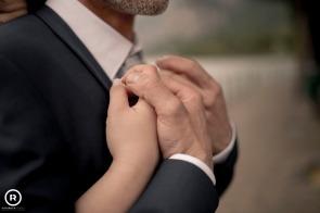casaforte-di-bisione-cisanobergamasco-matrimonio (44)